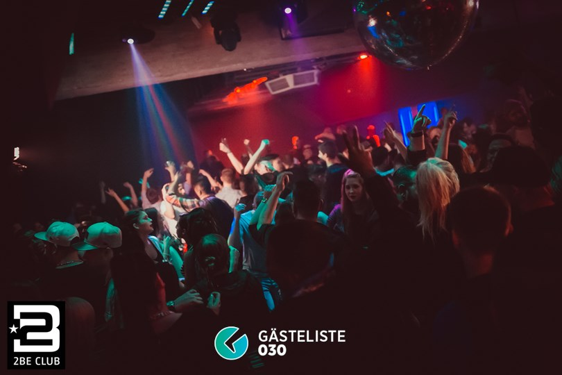https://www.gaesteliste030.de/Partyfoto #56 2BE Club Berlin vom 21.02.2015
