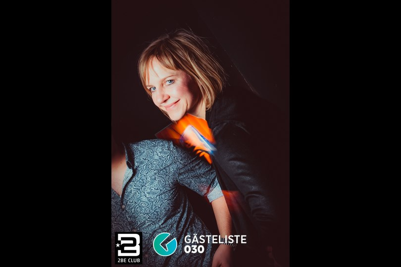 https://www.gaesteliste030.de/Partyfoto #138 2BE Club Berlin vom 21.02.2015