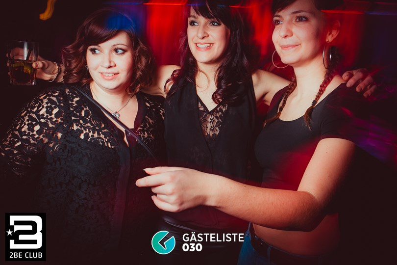 https://www.gaesteliste030.de/Partyfoto #18 2BE Club Berlin vom 21.02.2015