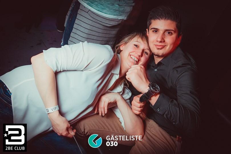 https://www.gaesteliste030.de/Partyfoto #162 2BE Club Berlin vom 21.02.2015