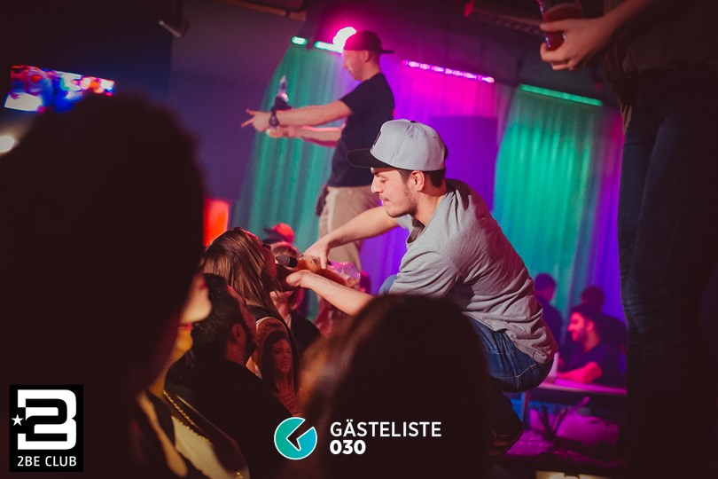 https://www.gaesteliste030.de/Partyfoto #88 2BE Club Berlin vom 21.02.2015
