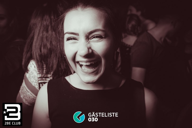 https://www.gaesteliste030.de/Partyfoto #68 2BE Club Berlin vom 21.02.2015