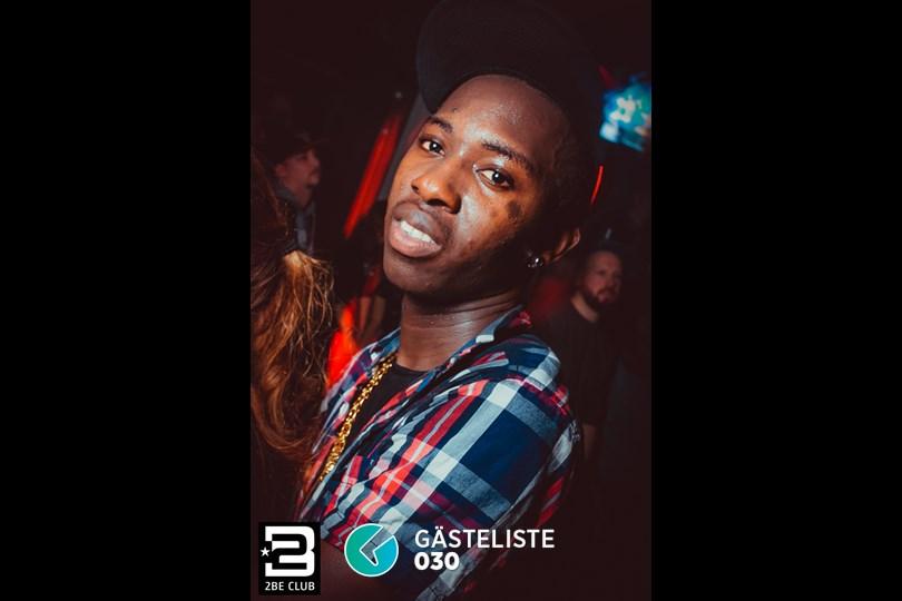 https://www.gaesteliste030.de/Partyfoto #146 2BE Club Berlin vom 21.02.2015