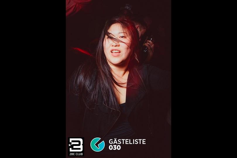 https://www.gaesteliste030.de/Partyfoto #107 2BE Club Berlin vom 21.02.2015