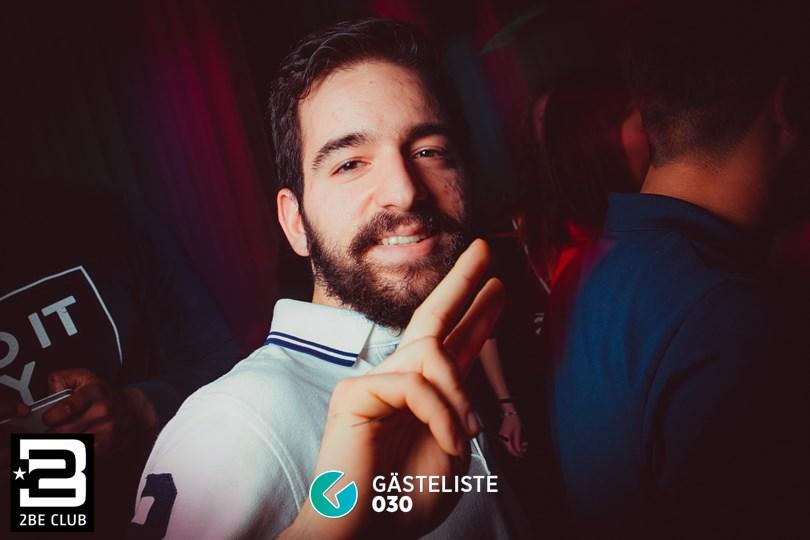 https://www.gaesteliste030.de/Partyfoto #159 2BE Club Berlin vom 21.02.2015