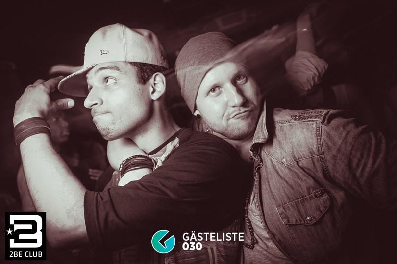 https://www.gaesteliste030.de/Partyfoto #98 2BE Club Berlin vom 21.02.2015