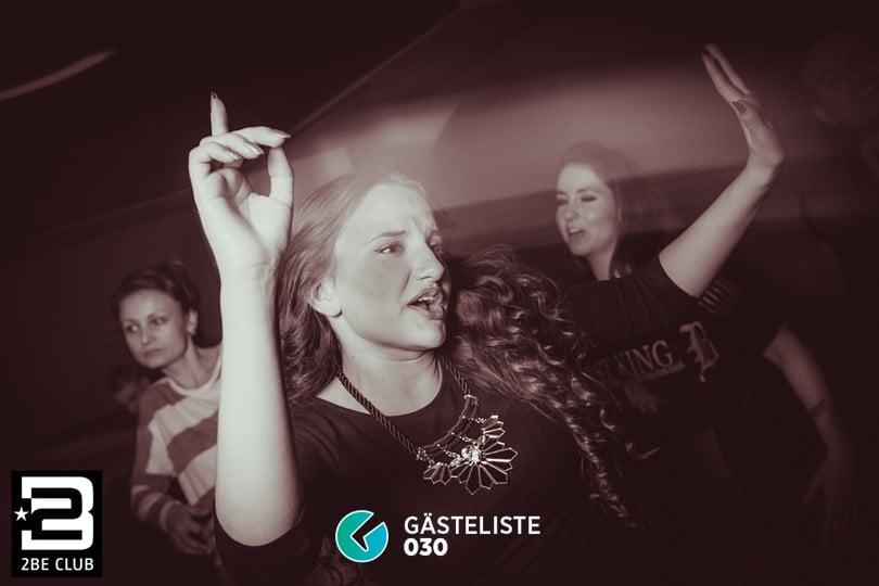 https://www.gaesteliste030.de/Partyfoto #72 2BE Club Berlin vom 21.02.2015