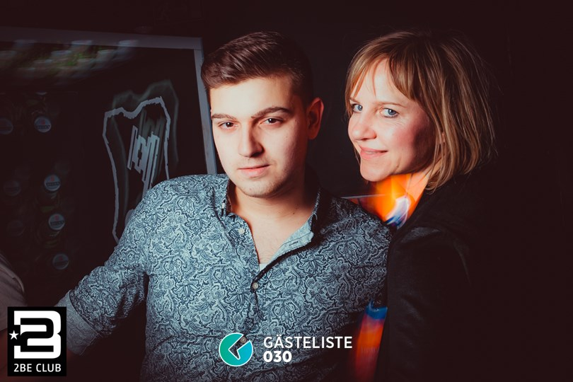 https://www.gaesteliste030.de/Partyfoto #130 2BE Club Berlin vom 21.02.2015