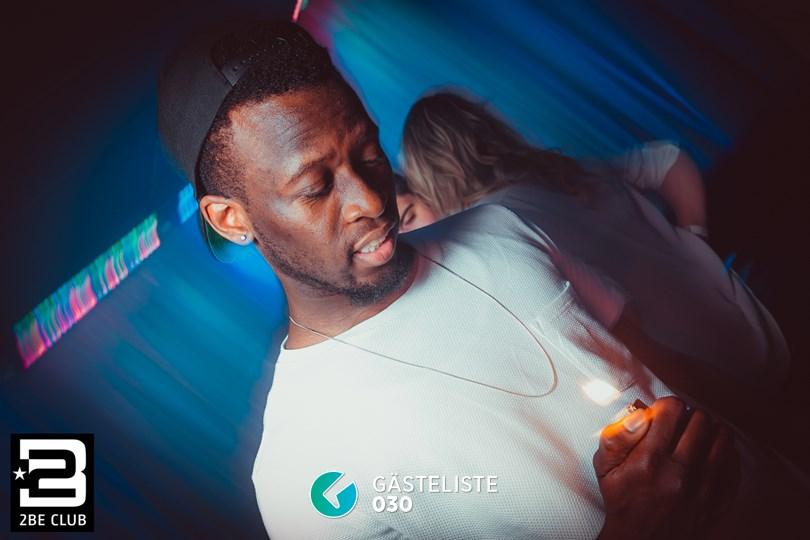 https://www.gaesteliste030.de/Partyfoto #164 2BE Club Berlin vom 21.02.2015