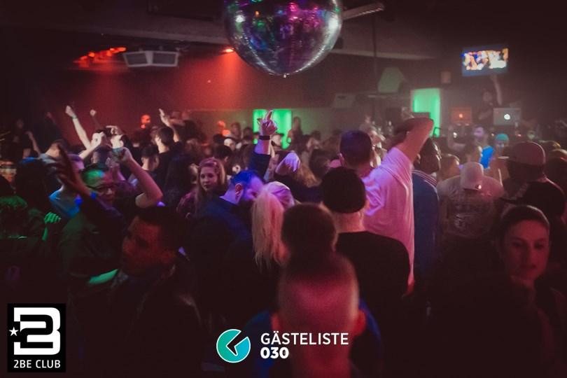 https://www.gaesteliste030.de/Partyfoto #26 2BE Club Berlin vom 21.02.2015