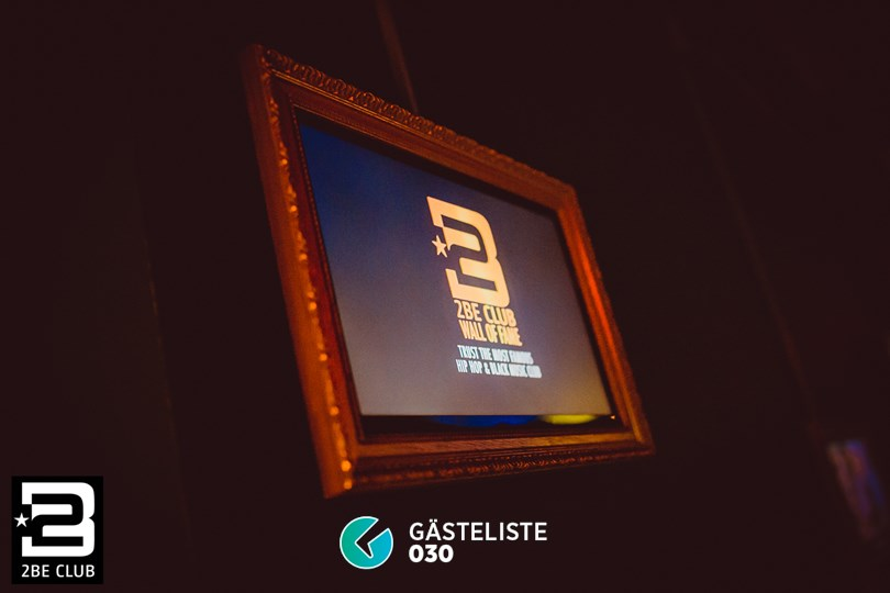 https://www.gaesteliste030.de/Partyfoto #52 2BE Club Berlin vom 21.02.2015