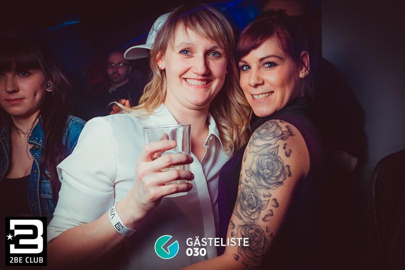 https://www.gaesteliste030.de/Partyfoto #38 2BE Club Berlin vom 21.02.2015