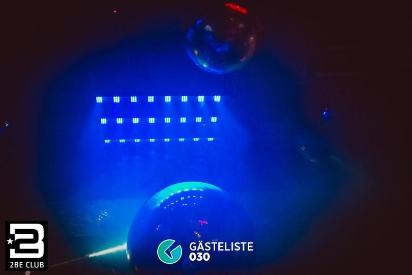 https://www.gaesteliste030.de/Partyfoto #76 2BE Club Berlin vom 21.02.2015