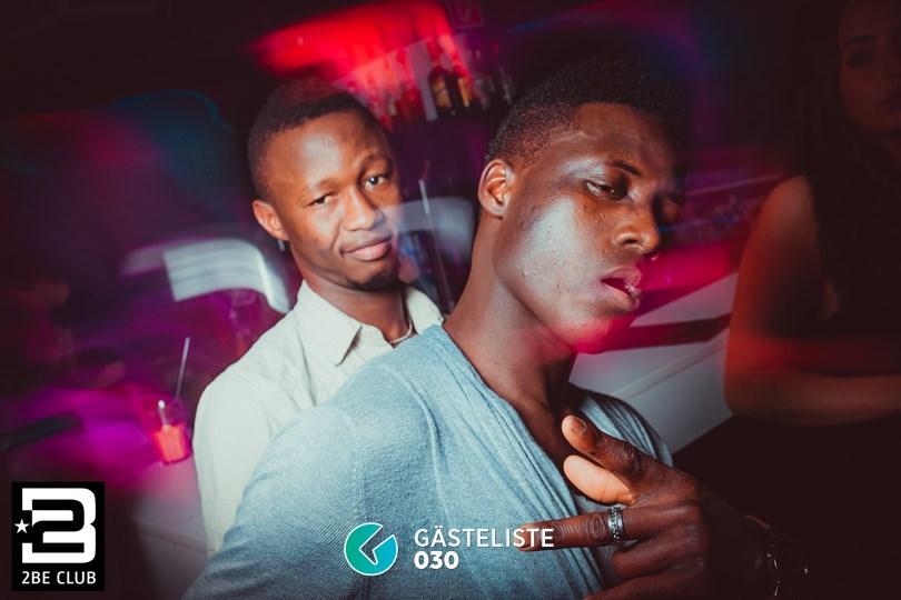 https://www.gaesteliste030.de/Partyfoto #92 2BE Club Berlin vom 21.02.2015