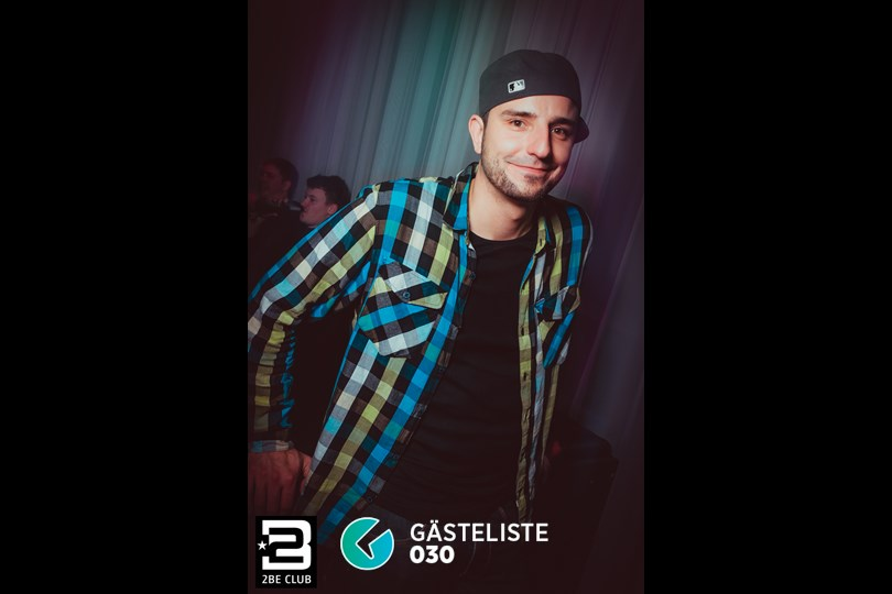 https://www.gaesteliste030.de/Partyfoto #82 2BE Club Berlin vom 21.02.2015