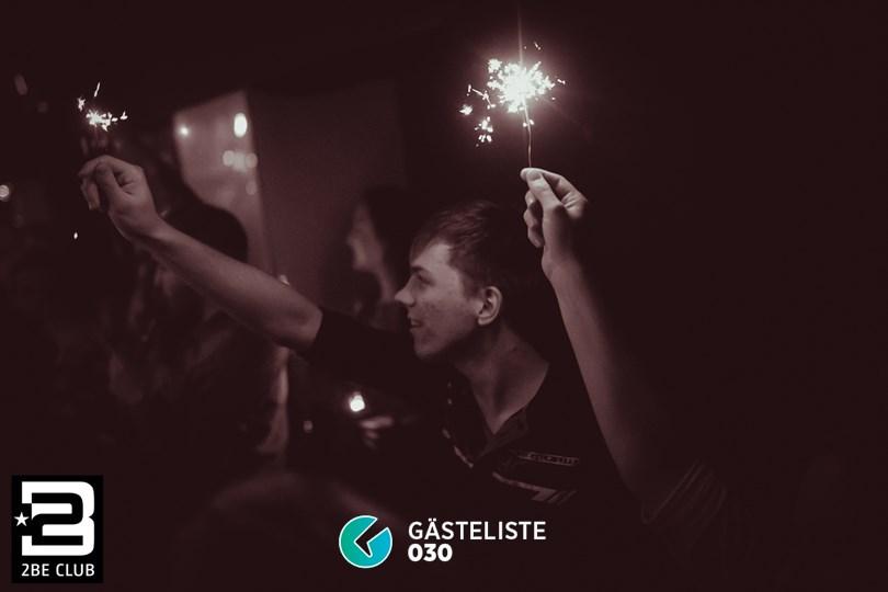 https://www.gaesteliste030.de/Partyfoto #152 2BE Club Berlin vom 21.02.2015