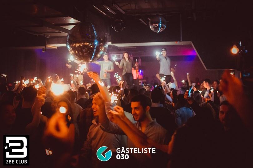 https://www.gaesteliste030.de/Partyfoto #8 2BE Club Berlin vom 21.02.2015