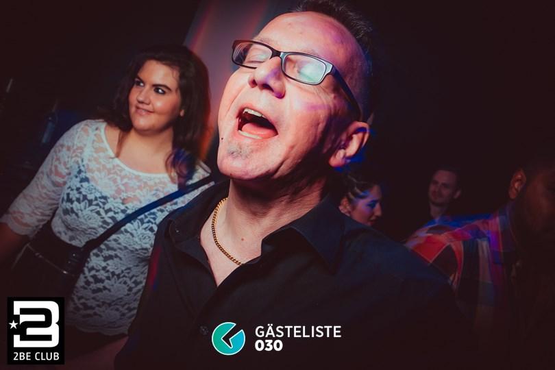 https://www.gaesteliste030.de/Partyfoto #149 2BE Club Berlin vom 21.02.2015