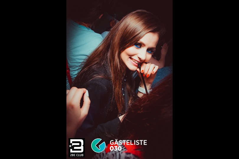 https://www.gaesteliste030.de/Partyfoto #53 2BE Club Berlin vom 21.02.2015
