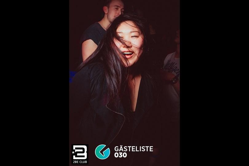 https://www.gaesteliste030.de/Partyfoto #17 2BE Club Berlin vom 21.02.2015