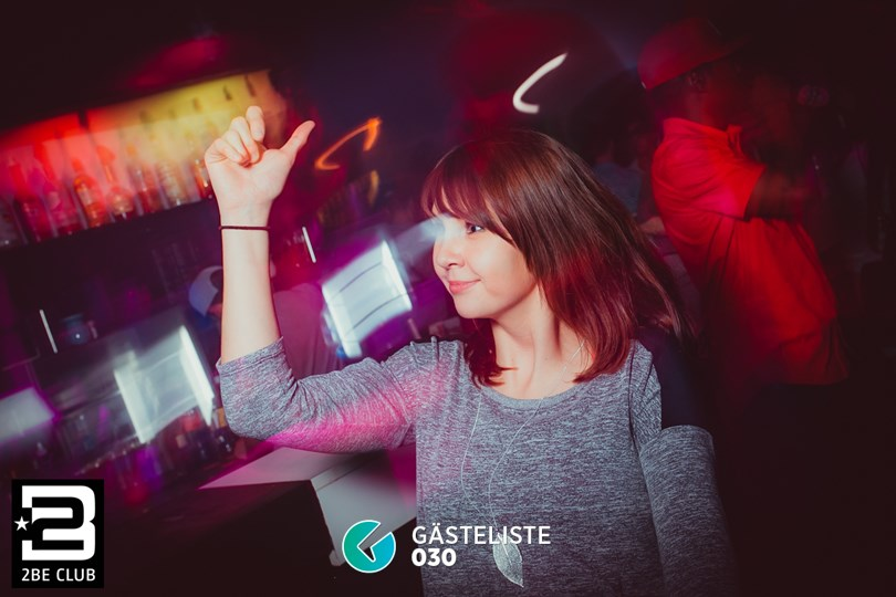 https://www.gaesteliste030.de/Partyfoto #5 2BE Club Berlin vom 21.02.2015