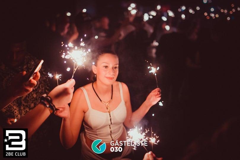 https://www.gaesteliste030.de/Partyfoto #4 2BE Club Berlin vom 21.02.2015