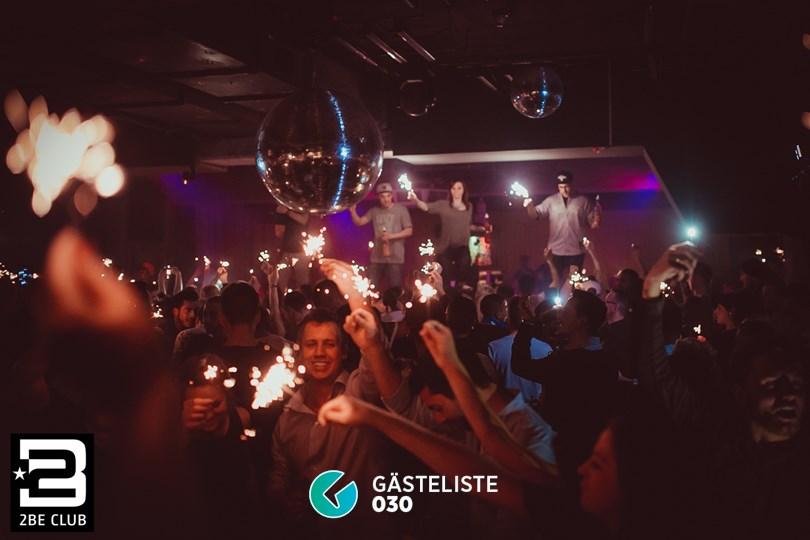 https://www.gaesteliste030.de/Partyfoto #36 2BE Club Berlin vom 21.02.2015