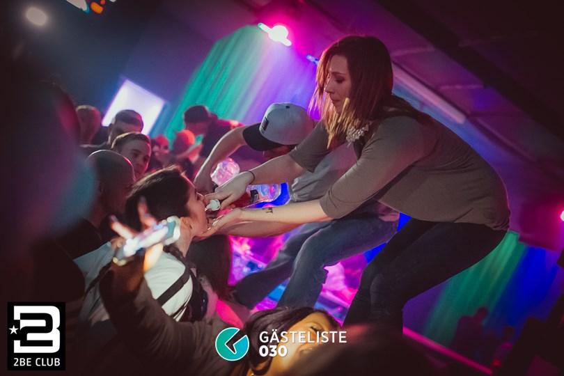 https://www.gaesteliste030.de/Partyfoto #75 2BE Club Berlin vom 21.02.2015