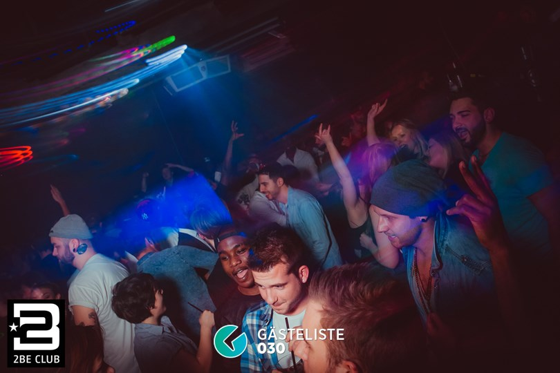 https://www.gaesteliste030.de/Partyfoto #160 2BE Club Berlin vom 21.02.2015