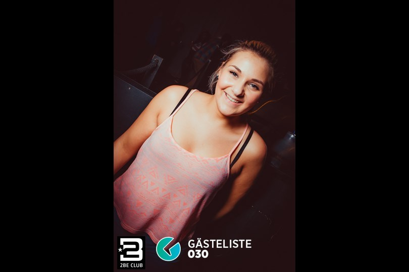 https://www.gaesteliste030.de/Partyfoto #33 2BE Club Berlin vom 21.02.2015