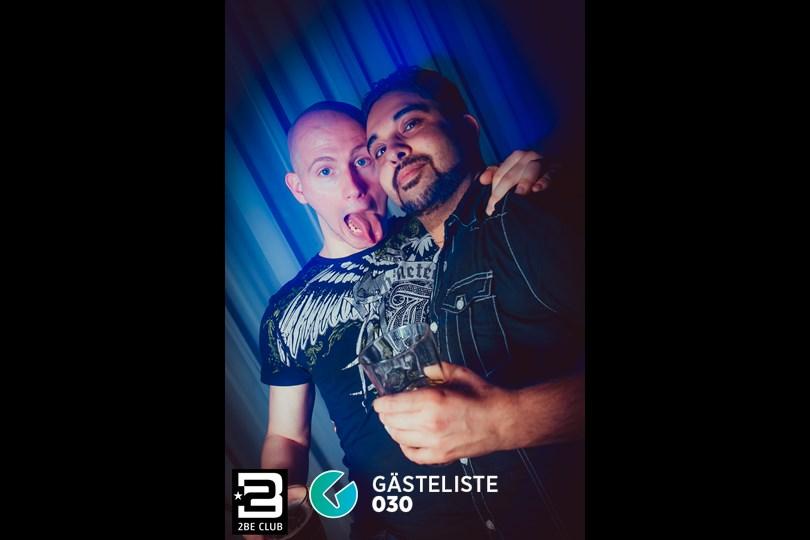 https://www.gaesteliste030.de/Partyfoto #126 2BE Club Berlin vom 21.02.2015