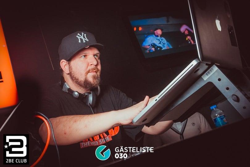 https://www.gaesteliste030.de/Partyfoto #64 2BE Club Berlin vom 21.02.2015