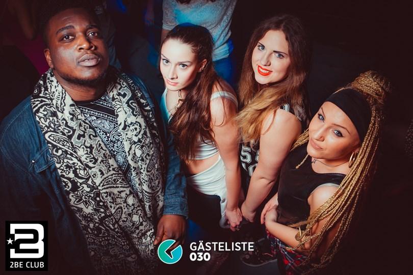 https://www.gaesteliste030.de/Partyfoto #60 2BE Club Berlin vom 21.02.2015