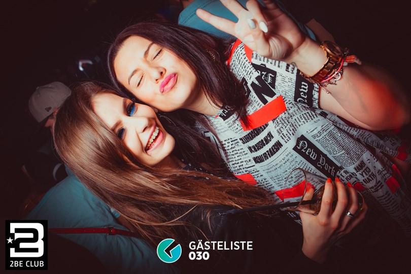 https://www.gaesteliste030.de/Partyfoto #124 2BE Club Berlin vom 21.02.2015