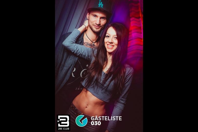 https://www.gaesteliste030.de/Partyfoto #165 2BE Club Berlin vom 21.02.2015