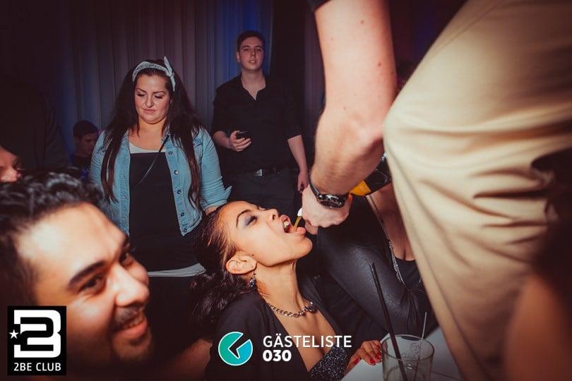 https://www.gaesteliste030.de/Partyfoto #157 2BE Club Berlin vom 21.02.2015