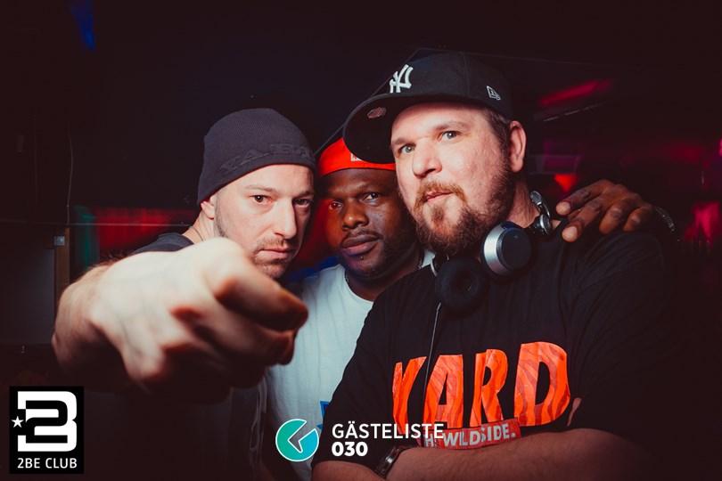 https://www.gaesteliste030.de/Partyfoto #2 2BE Club Berlin vom 21.02.2015