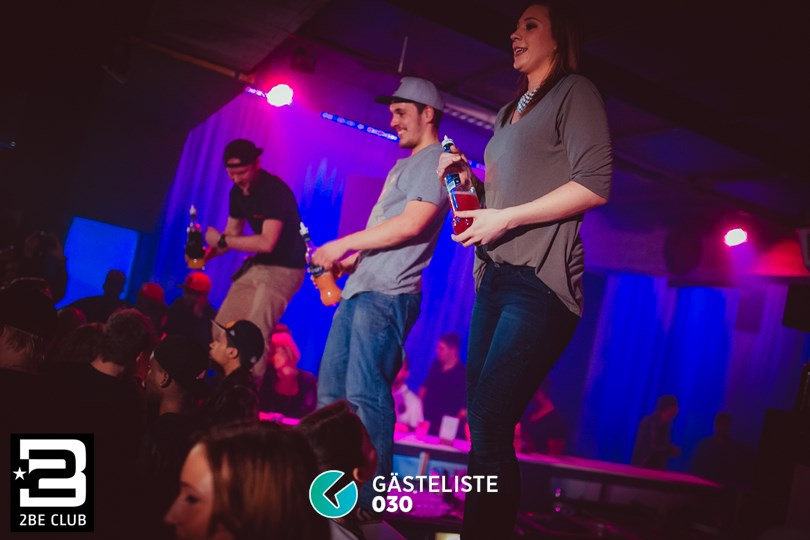 https://www.gaesteliste030.de/Partyfoto #104 2BE Club Berlin vom 21.02.2015