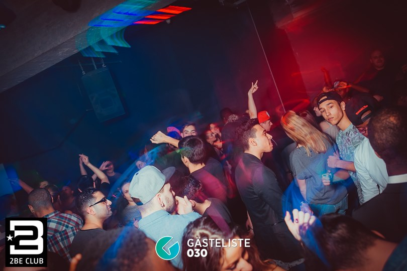 https://www.gaesteliste030.de/Partyfoto #43 2BE Club Berlin vom 21.02.2015