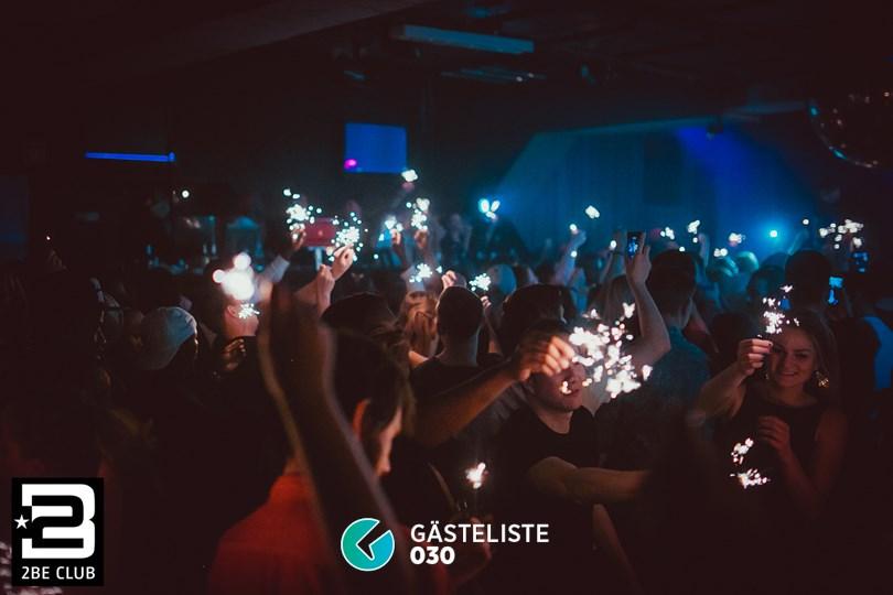 https://www.gaesteliste030.de/Partyfoto #139 2BE Club Berlin vom 21.02.2015