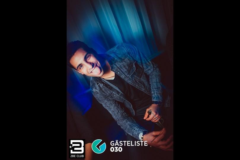 https://www.gaesteliste030.de/Partyfoto #105 2BE Club Berlin vom 21.02.2015