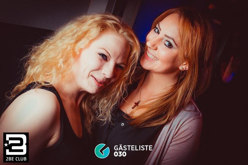https://www.gaesteliste030.de/Partyfoto #30 2BE Club Berlin vom 21.02.2015