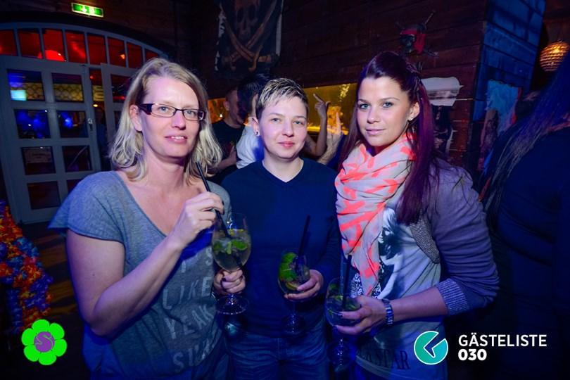 https://www.gaesteliste030.de/Partyfoto #61 Pirates Berlin vom 21.02.2015