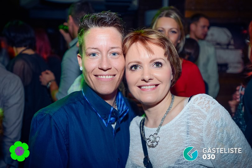 https://www.gaesteliste030.de/Partyfoto #27 Pirates Berlin vom 21.02.2015