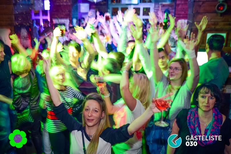https://www.gaesteliste030.de/Partyfoto #1 Pirates Berlin vom 21.02.2015