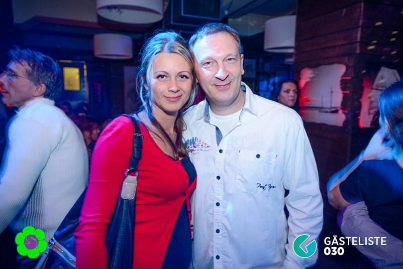 https://www.gaesteliste030.de/Partyfoto #4 Pirates Berlin vom 21.02.2015