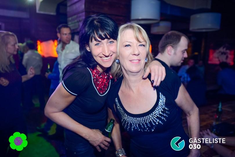 https://www.gaesteliste030.de/Partyfoto #77 Pirates Berlin vom 21.02.2015