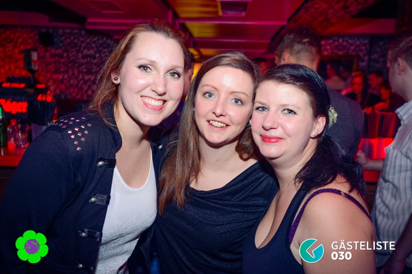 https://www.gaesteliste030.de/Partyfoto #72 Pirates Berlin vom 21.02.2015