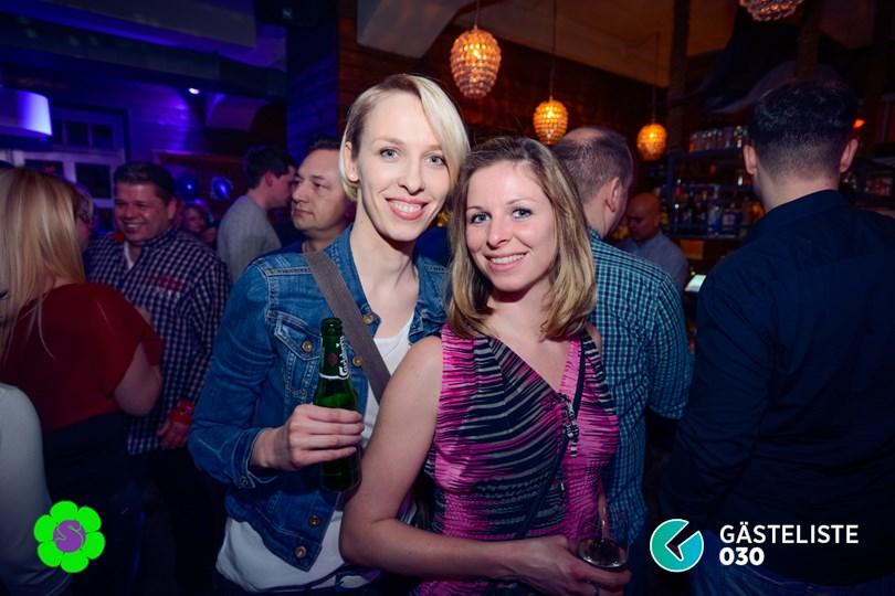 https://www.gaesteliste030.de/Partyfoto #89 Pirates Berlin vom 21.02.2015