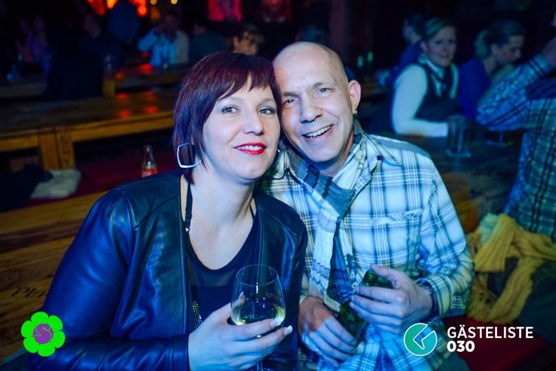 https://www.gaesteliste030.de/Partyfoto #75 Pirates Berlin vom 21.02.2015